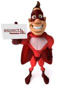 Aspect IT Support