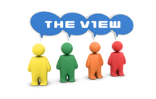 Aspect IT newsletter - The View