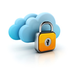Cloud or locally store passwords?