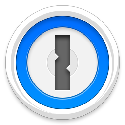 1password-android-apps