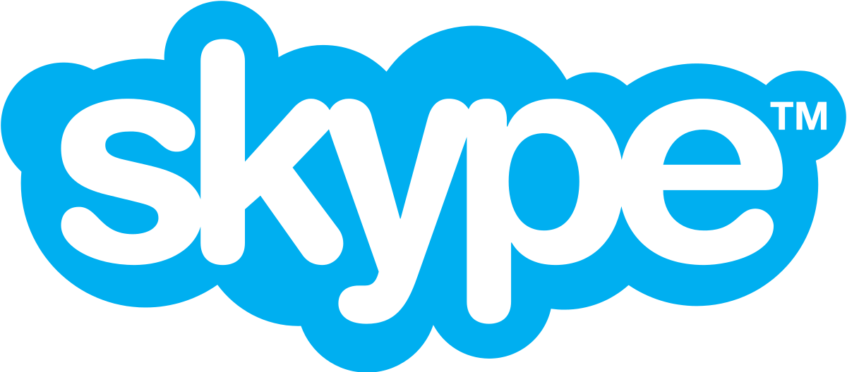 Skype-android-apps