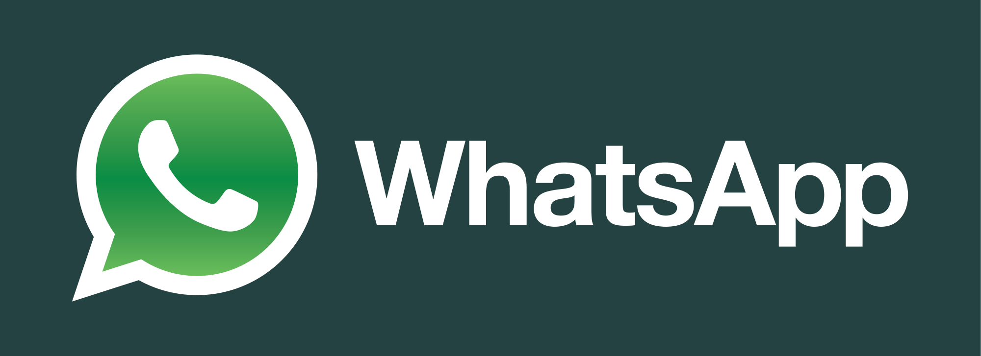 Whatsapp-android-apps