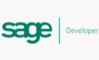 Sage Bespoke Development