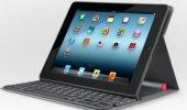 logitech-solar-keyboard-folio-ipad