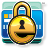 Password Manager Apps: eWallet