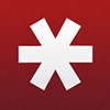 Password Manager Apps: LastPass