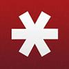 Password Manager Apps: LastPass