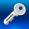 Password Manager Apps: mSecure