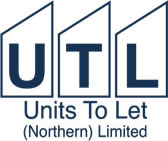 Units To Let