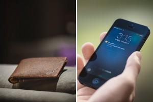 Woolet-Smart-Wallet-1 (1)