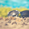 summer-sand-sunglasses