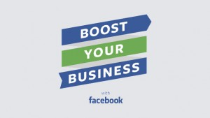 boost-your-business_1504294