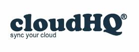 cloud hq