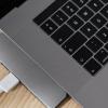 laptop-charging