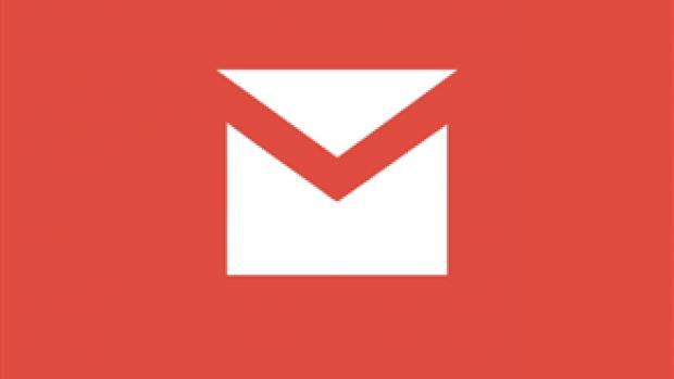 gmail-windows