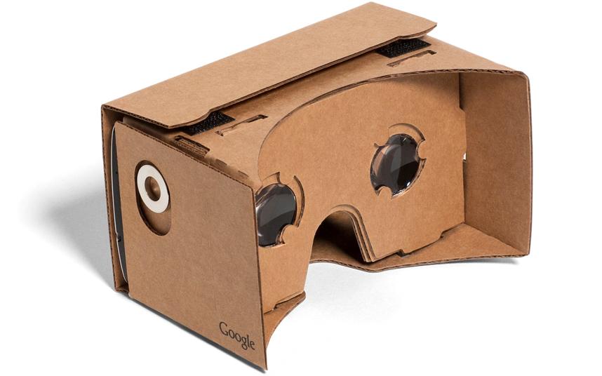 google-cardboard_3515149k