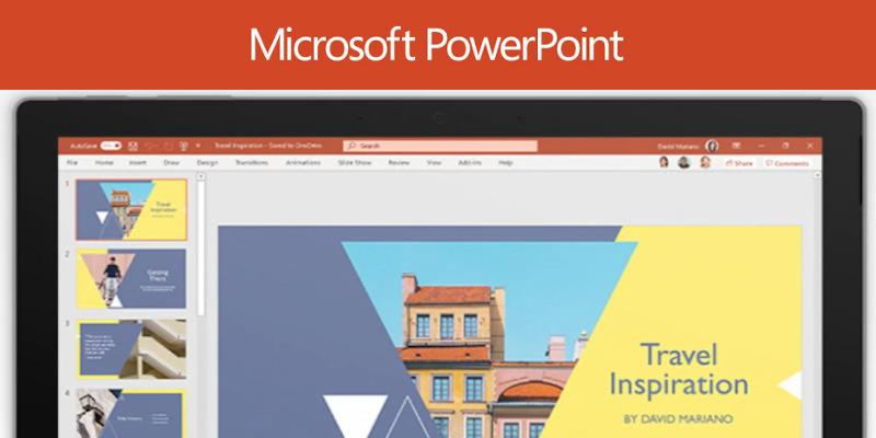 microsoft-powerpoint-presentation