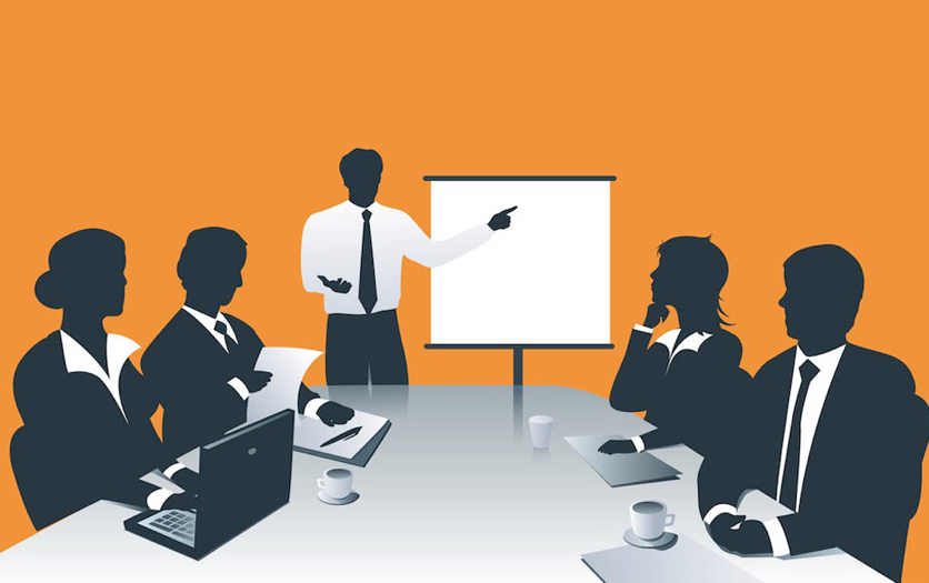 powerpoint-presentation-orange