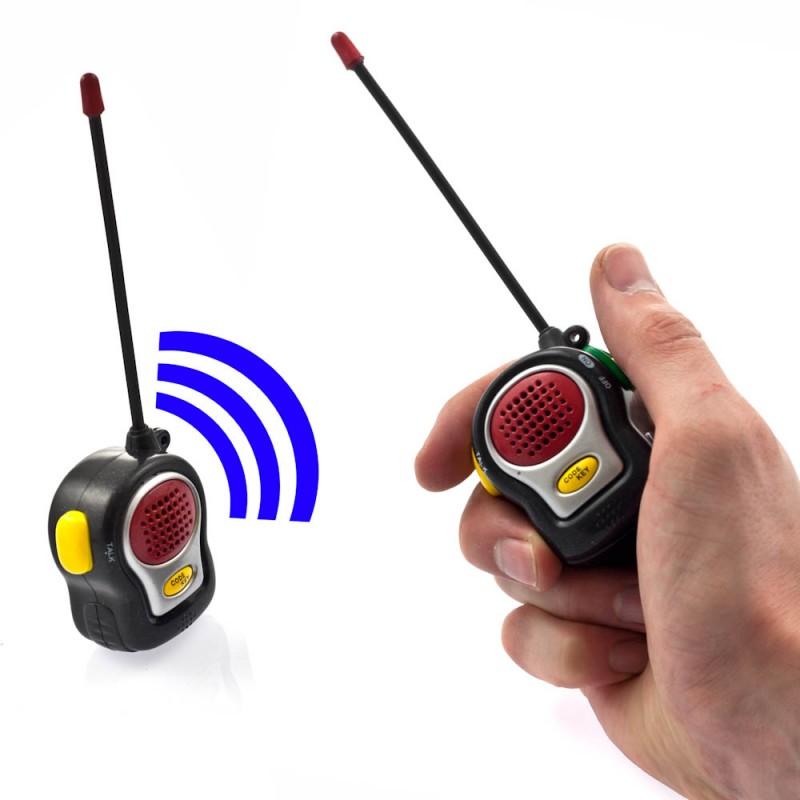 worlds-smallest-walkie-talkies-main