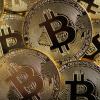 bitcoins-lots