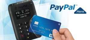 paypal-here-card-reader-review