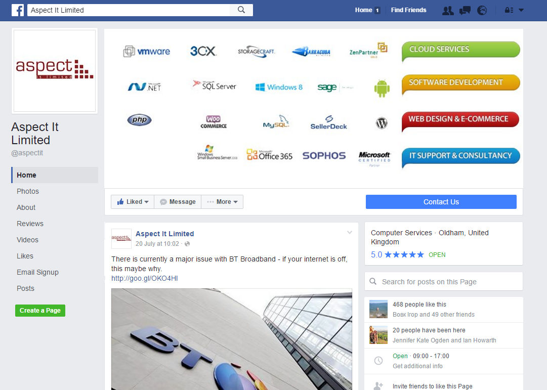 facebook-business-page-after