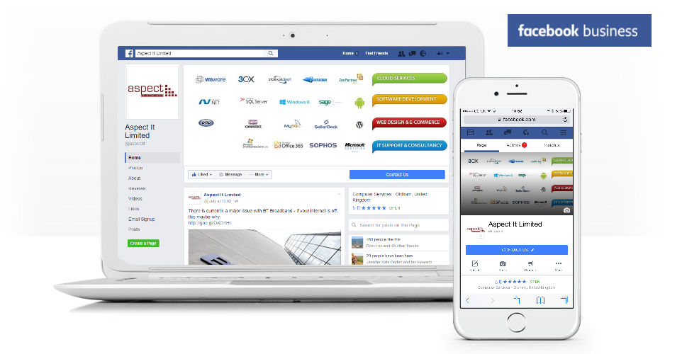 facebook-business-page-layout-change