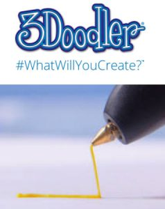 3doodler-3d-printing-pen