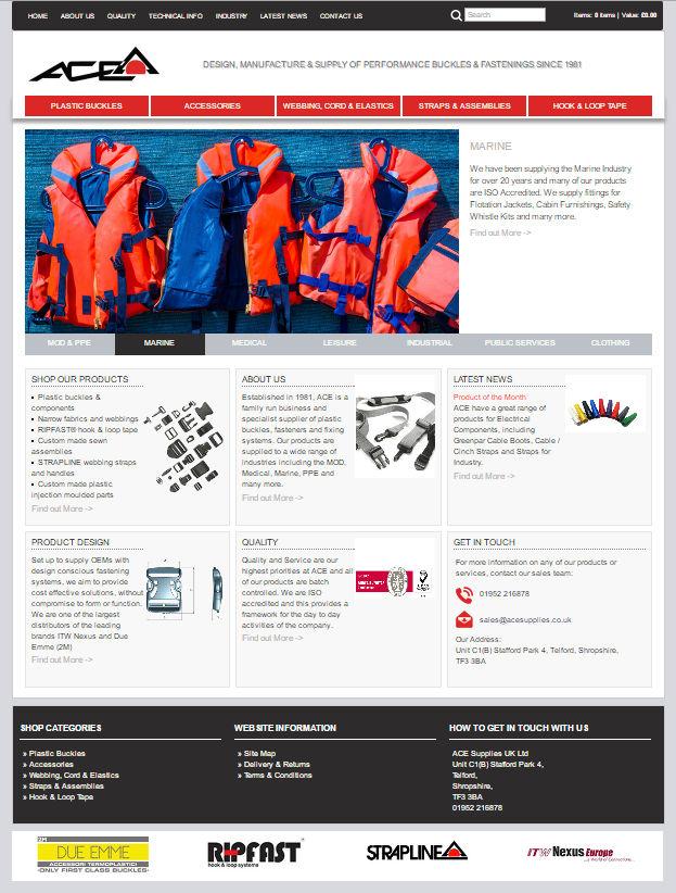 ace-supplies-sellerdeck-design