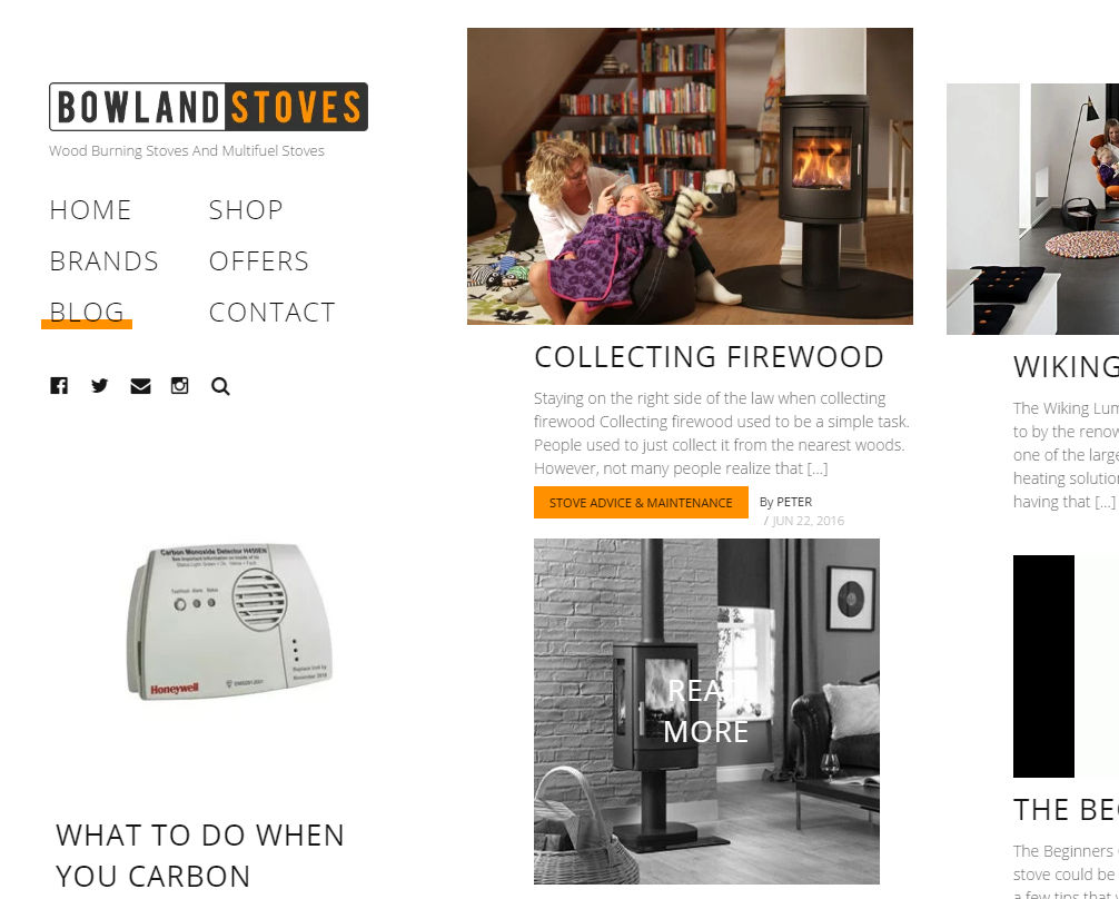 bowland-blog-screen-shot