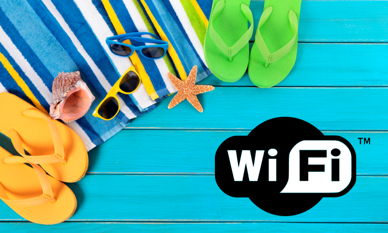 holiday-hotel-wi-fi