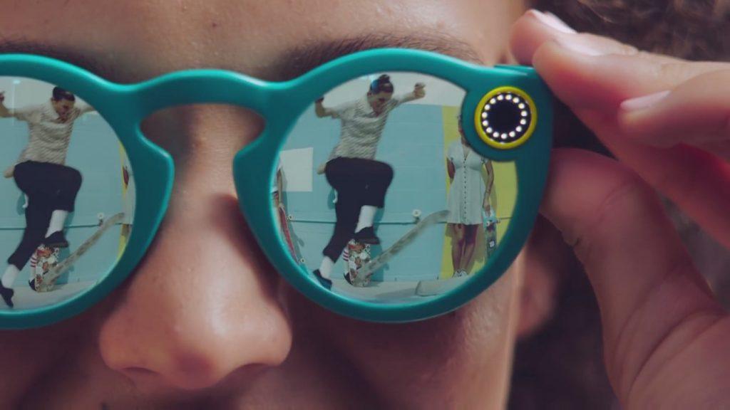 snapchap-spectacles