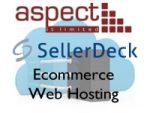 SellerDeck Hosting