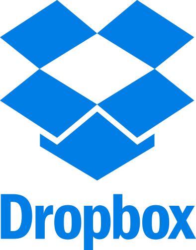 Dropbox-cloud-storage