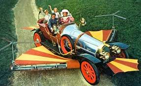 Flying-car-chitty-chitty-bang-bang