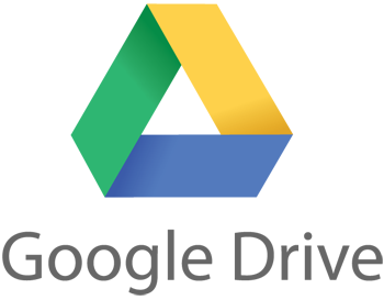 Google-drive-Cloud-Storage