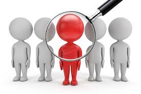 Identify-successful-blog