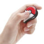 Pokemon-go-plus-wearable