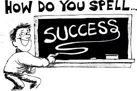 Spelling-blogs