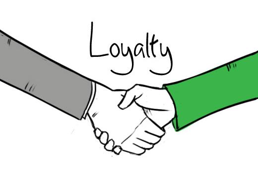 customer-loyalty-social-media