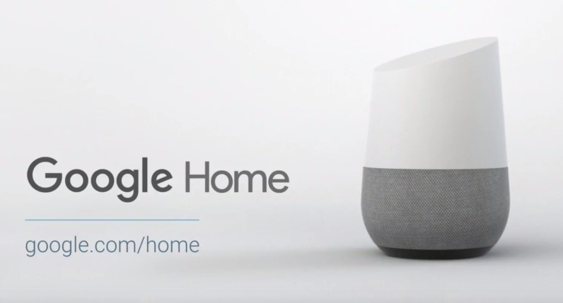 featured-Google-Home
