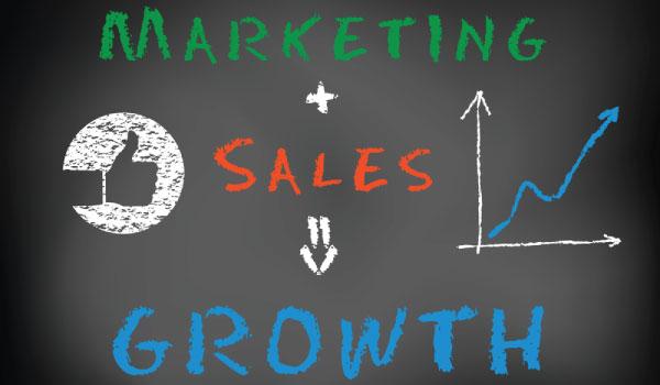 sales-marketing-social-media