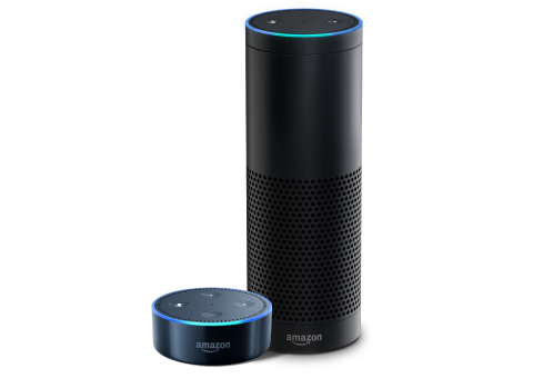 Amazon-echo-gadget