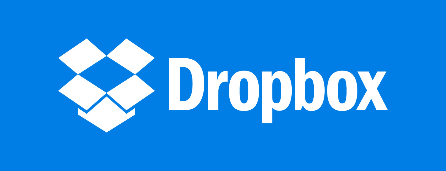 Dropbox-android-apps