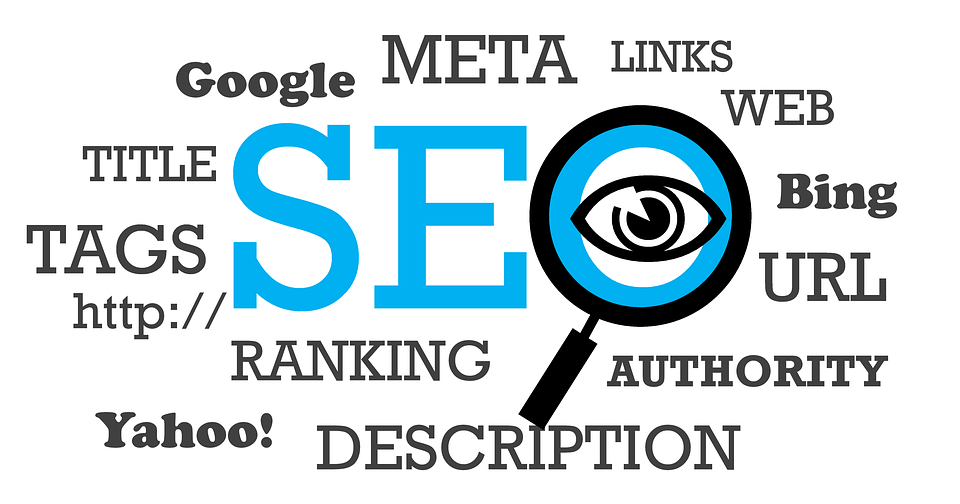 SEO-checker