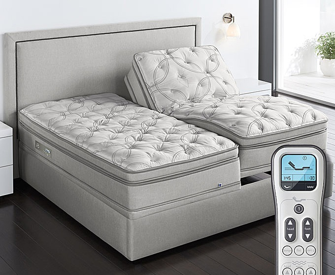 Sleep-number-it-bed-gadget