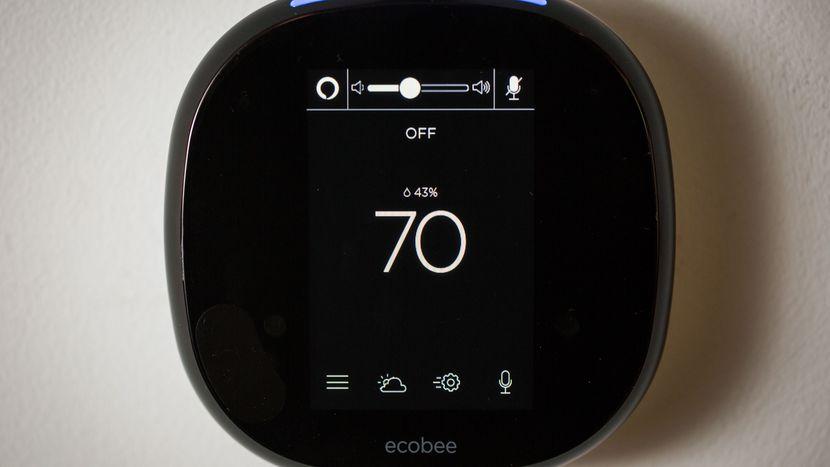 ecobee4-gadget