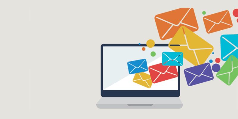 email-marketing-digital-newsletter