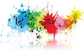 music-nokia