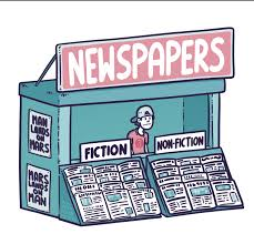 newspaper-fact-fiction
